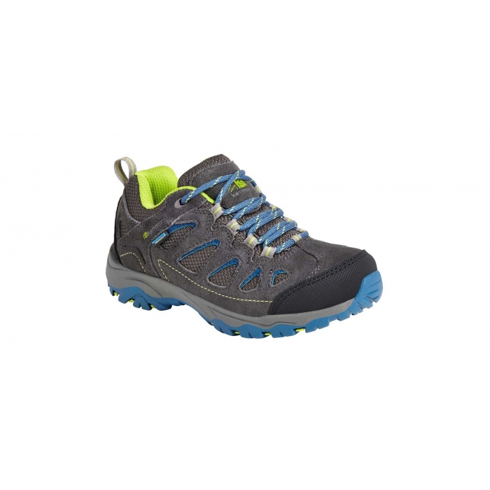 KARRIMOR Bodmin Low Kid's