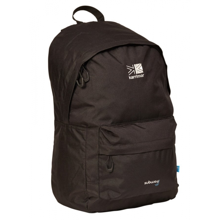 KARRIMOR Subway 25 Black