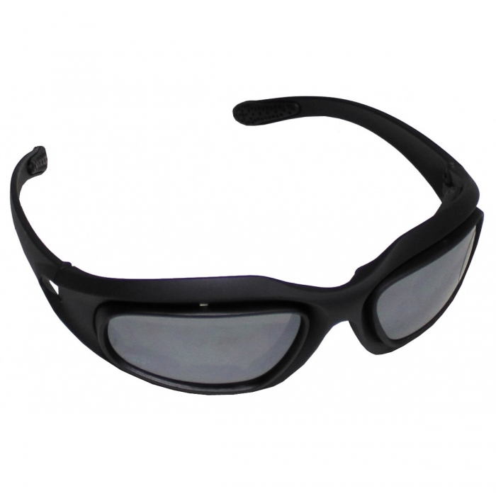 ΓΥΑΛΙΑ MFH Army Sports 3 spare glasses