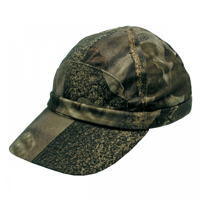ΚΑΠΕΛΟ MFH Hunter Cap