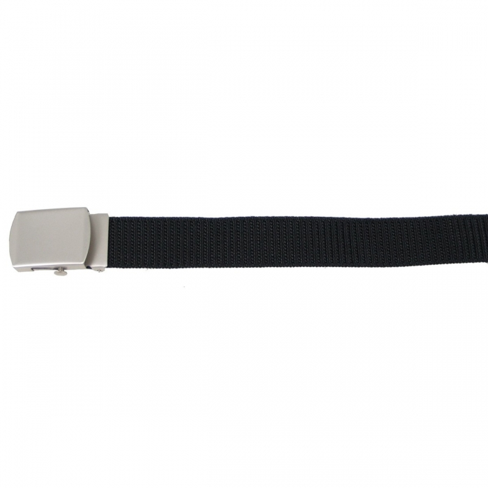 ΖΩΝΗ MFH Web Belt Black