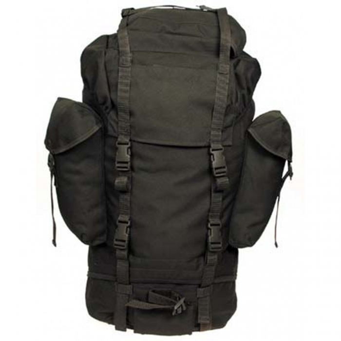 MFH Combat Backpack Olive