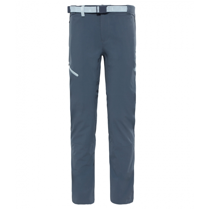 ΠΑΝΤΕΛΟΝΙ TheNorthFace Women's Speedlight Pant Vannadis Grey