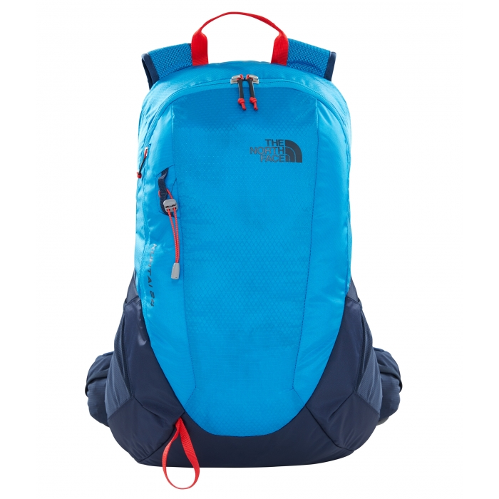 ΣΑΚΙΔΙΟ TheNorthFace Kuhtai 24 Hyperblue/Urban Navy