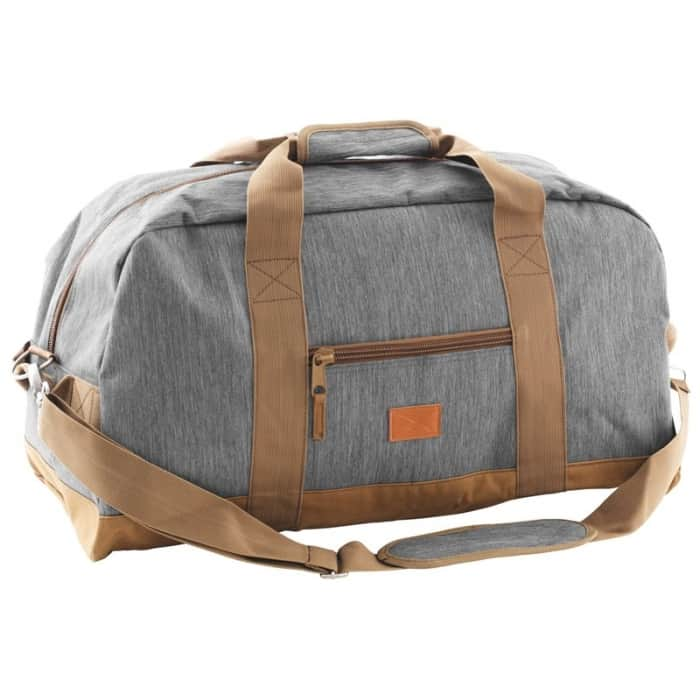 Easy Camp Denver 45lt Grey