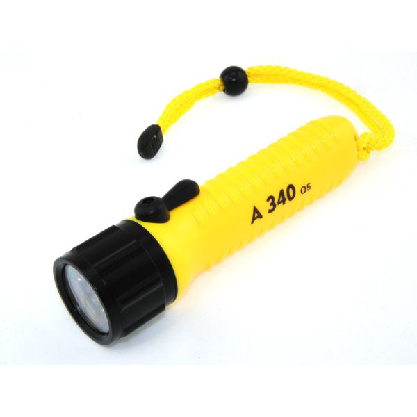 XDIVE DIVING TORCH  20362