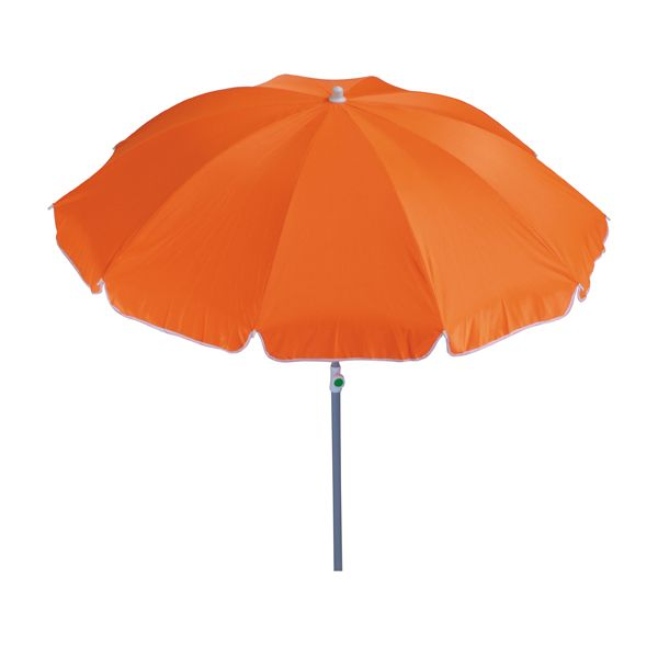 UNIGREEN UMBRELLA 18325