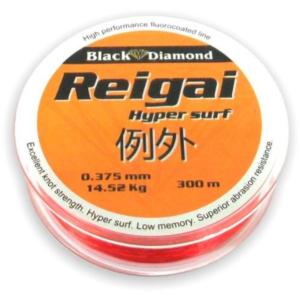 ΜΙΣΙΝΕΖΑ BLACK DIAMOND Reigai