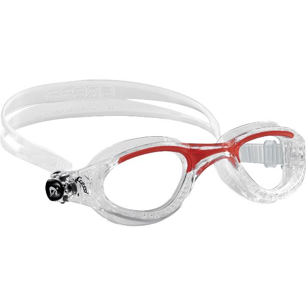 CRESSI-SUB Flash Red